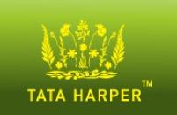 tata_harper_logo
