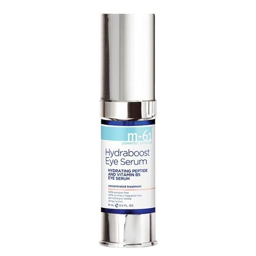 hydraboost eye serum