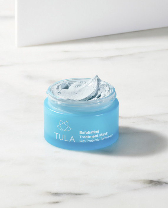 tula-exfoliatingtreatmentmask-open-570x708